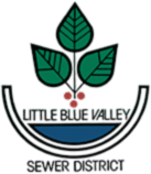 Little Blue Valley Sewer District